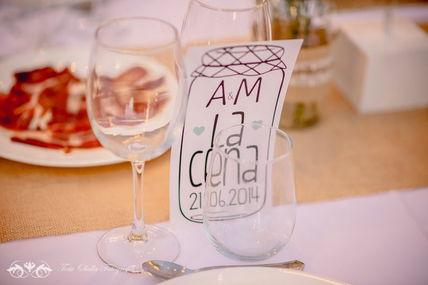 aperitivos-y-cena-1024-02