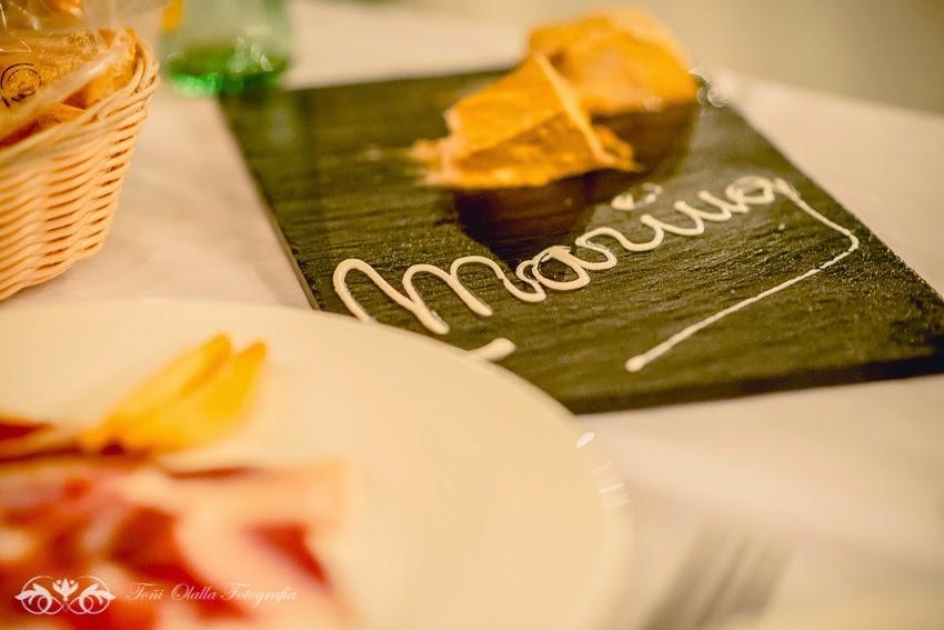 aperitivos-y-cena-1030