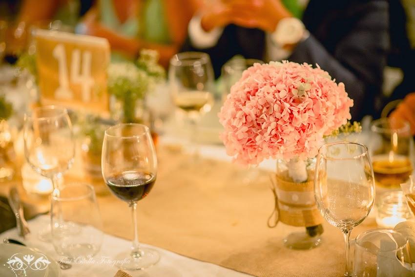 aperitivos-y-cena-1035