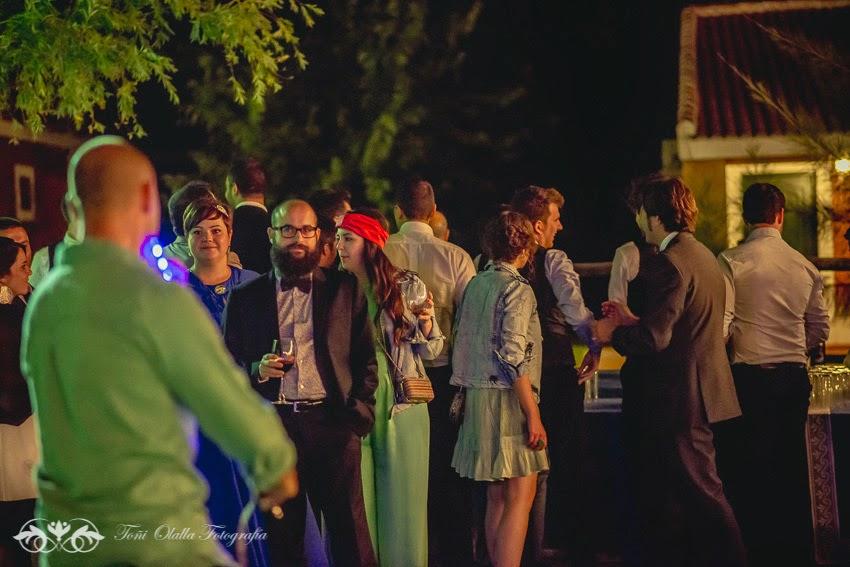 fiesta-1001