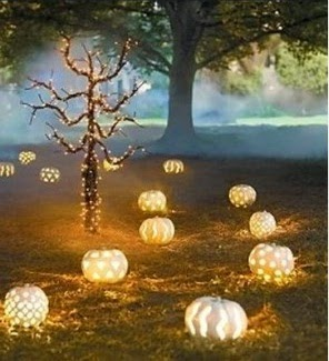 46-casamiento-de-halloween-ideas-525x327