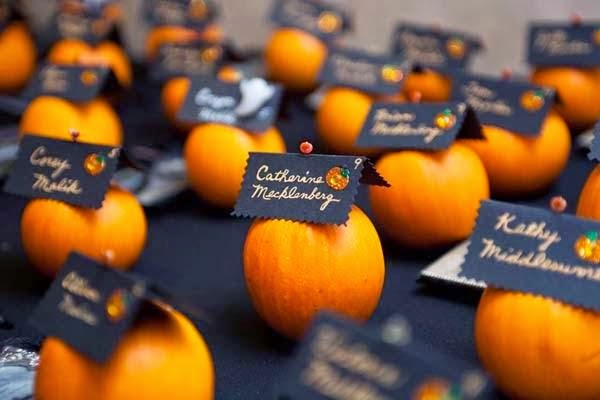 my-wedding-inspiration-calabazas-como-decorac-L-BilGyG