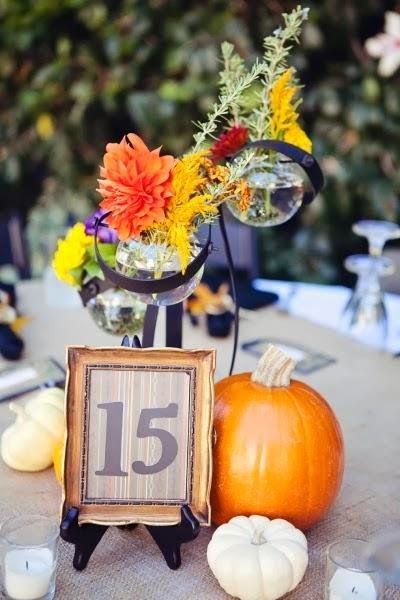 my-wedding-inspiration-calabazas-como-decorac-L-GImva2