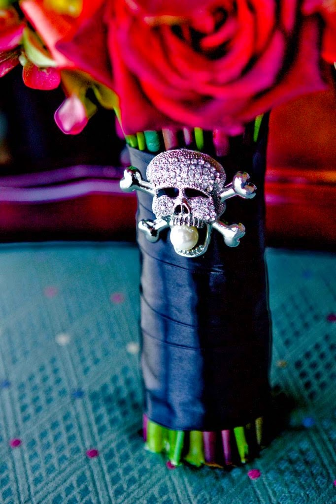 ramo-de-novia-boda-skull-wedding-halloween-682x1024