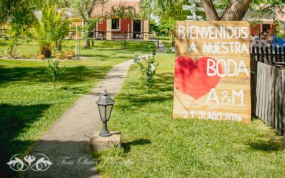 martinasecasa_martina_se_casa_organizacion_bodas_huelva_weddingplanner_wedding_planner_otrorollo