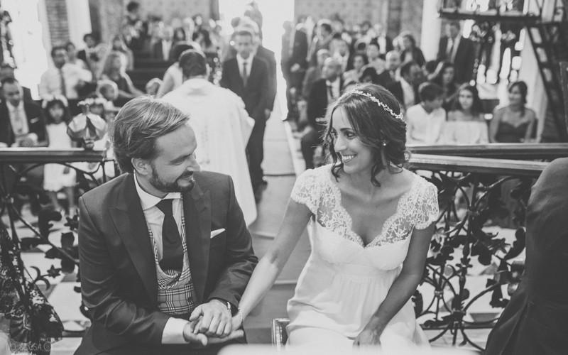 martinasecasa_ martina_se_casa_organizacion_bodas_huelva_otrorollomartinasecasa_martina_se_casa_organizacion_bodas_huelva_weddingplanner_wedding_planner_otrorollo