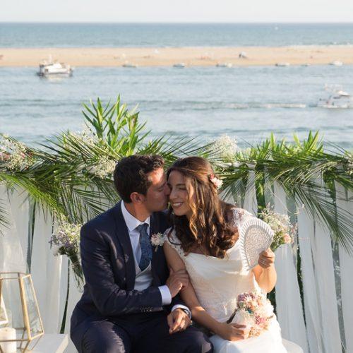 martinasecasa_martina_se_casa_organizacion_bodas_huelva_weddingplanner_wedding_planner_iyd_13